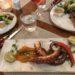 argentiina_restoran